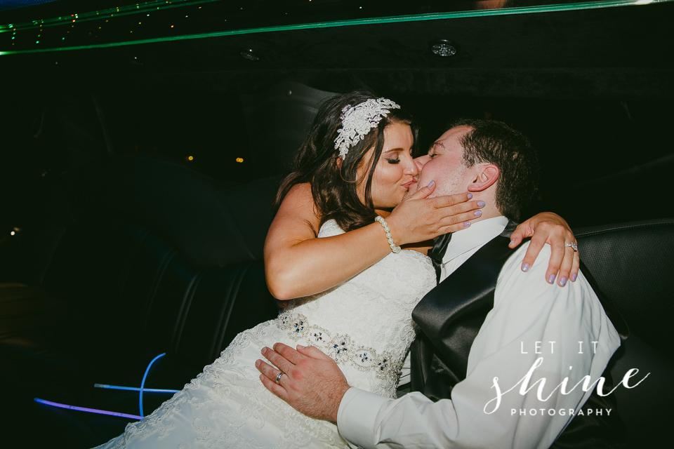 Still Water Hollow Wedding Venue-6158.jpg