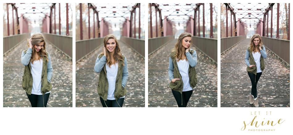 Boise High School Senior Photography-6345.jpg