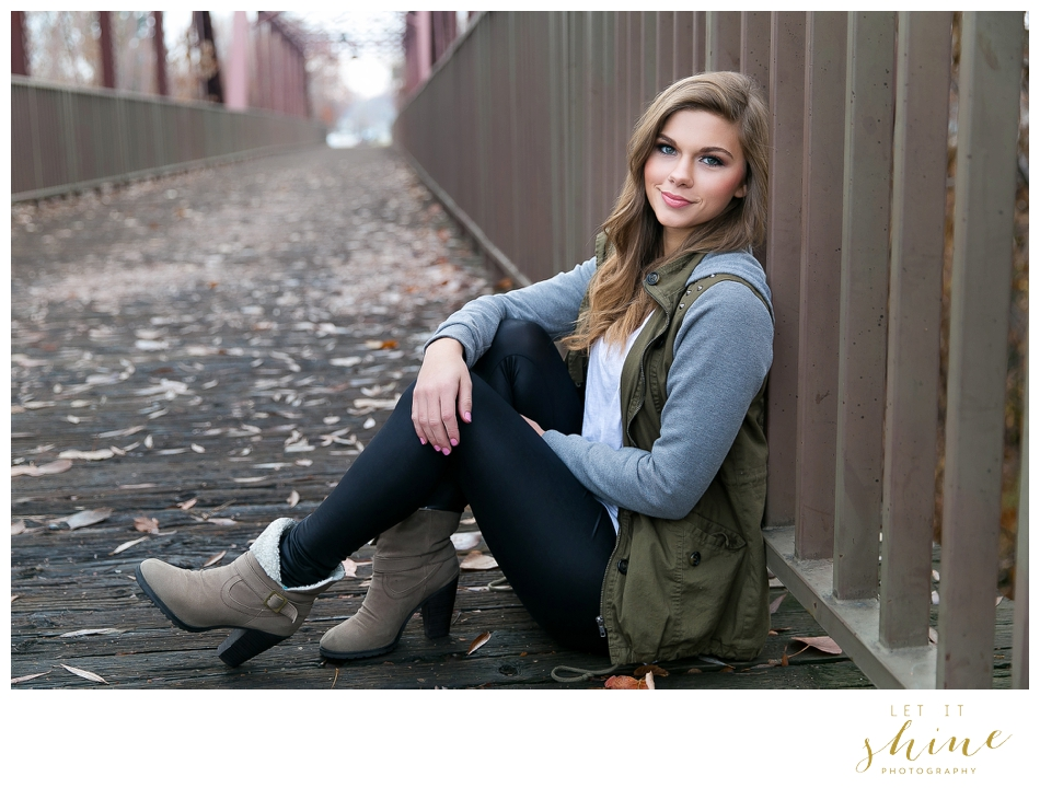 Boise High School Senior Photography-6398.jpg