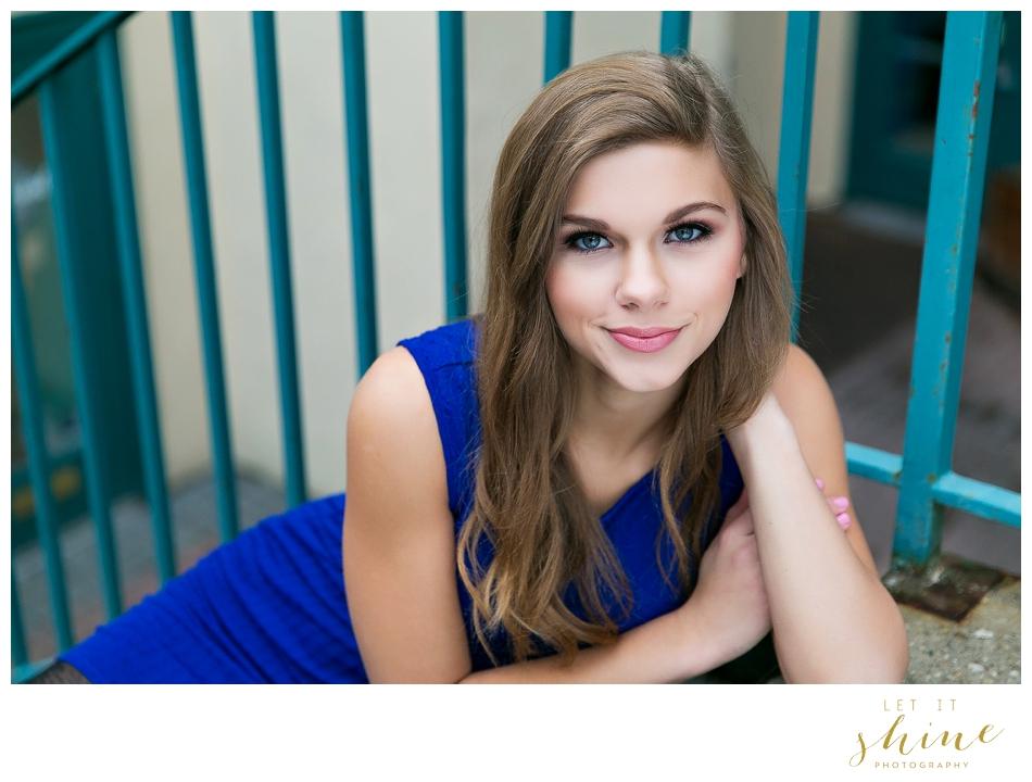 Boise High School Senior Photography-6491.jpg