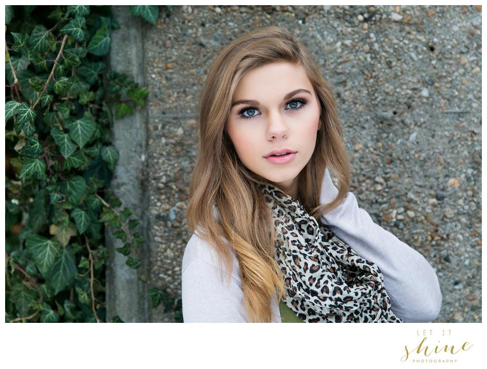 Boise High School Senior Photography-6701.jpg