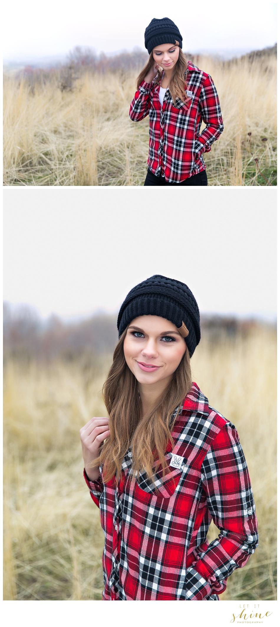 Boise High School Senior Photography-6870.jpg