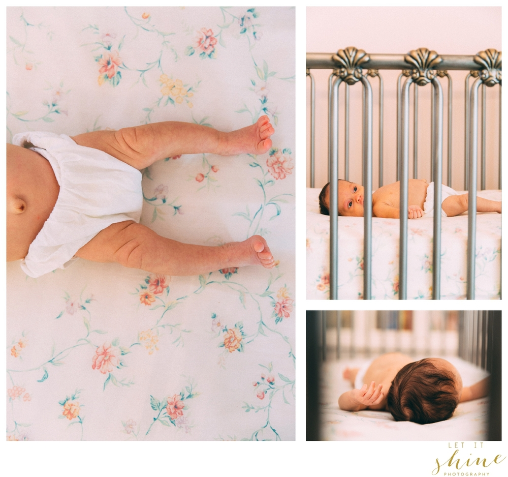 Lifestyle Newborn Session-1109.jpg