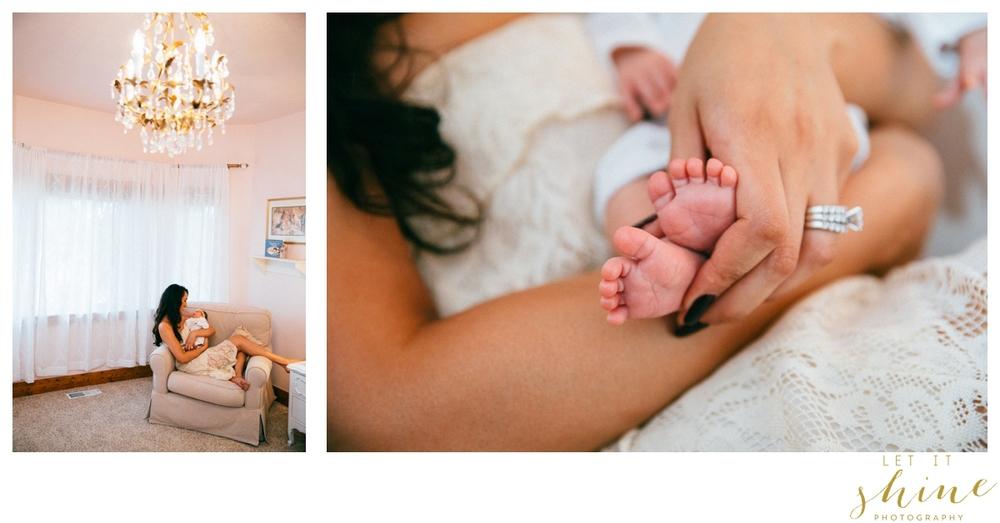 Lifestyle Newborn Session-1417.jpg