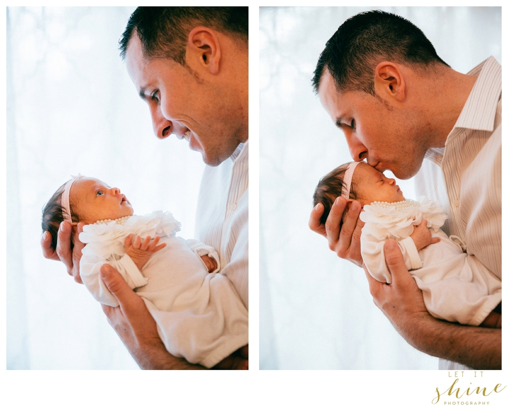 Lifestyle Newborn Session-1457.jpg