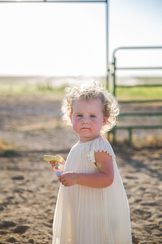 Lifestyle Family Photography Farm Session-6309.jpg