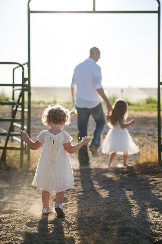 Lifestyle Family Photography Farm Session-6313.jpg
