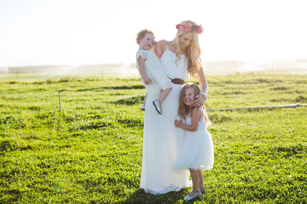 Lifestyle Family Photography Farm Session-6354.jpg
