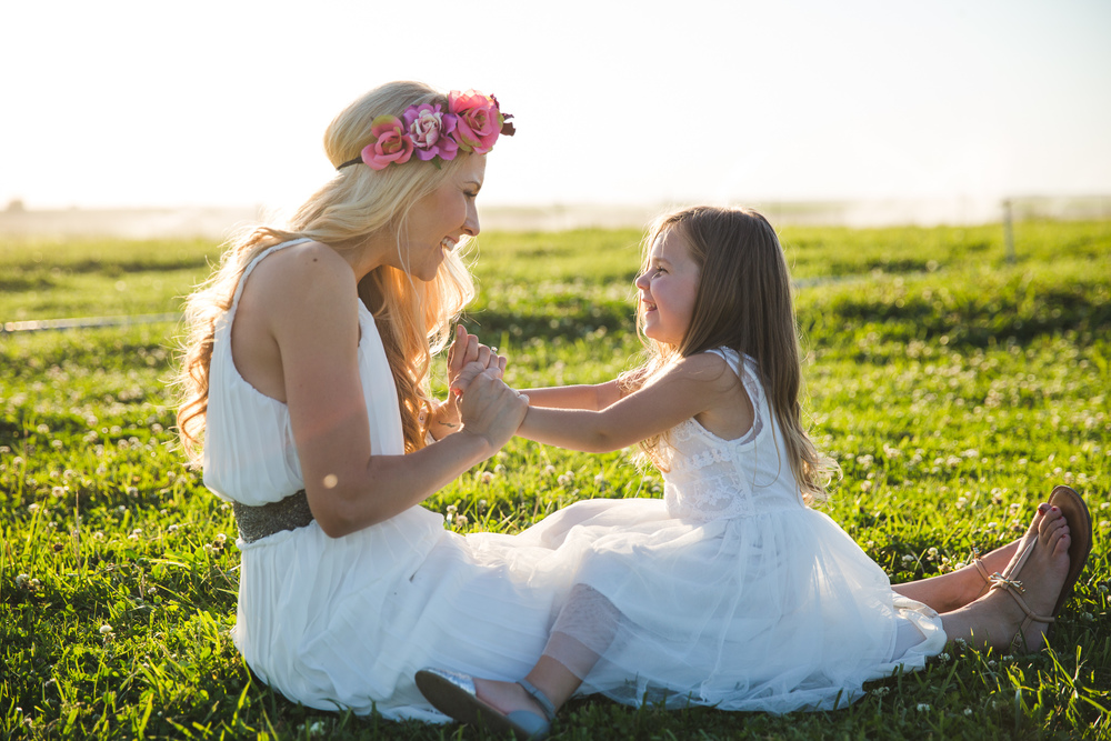 Lifestyle Family Photography Farm Session-6549.jpg