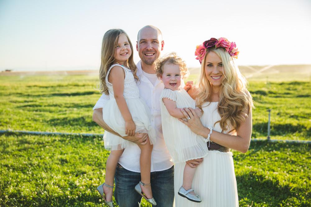 Lifestyle Family Photography Farm Session-6692.jpg