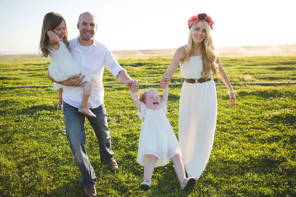 Lifestyle Family Photography Farm Session-6709.jpg