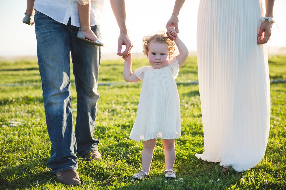Lifestyle Family Photography Farm Session-6724.jpg