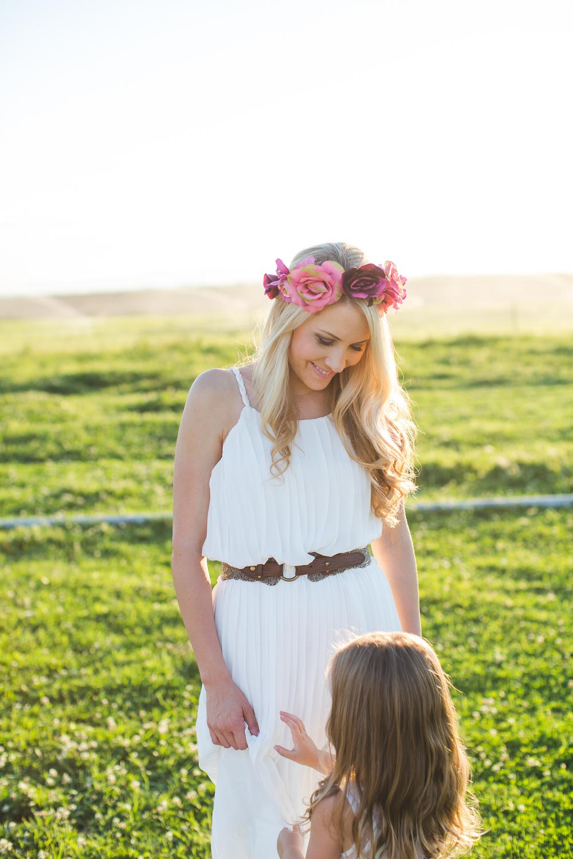 Lifestyle Family Photography Farm Session-6756.jpg