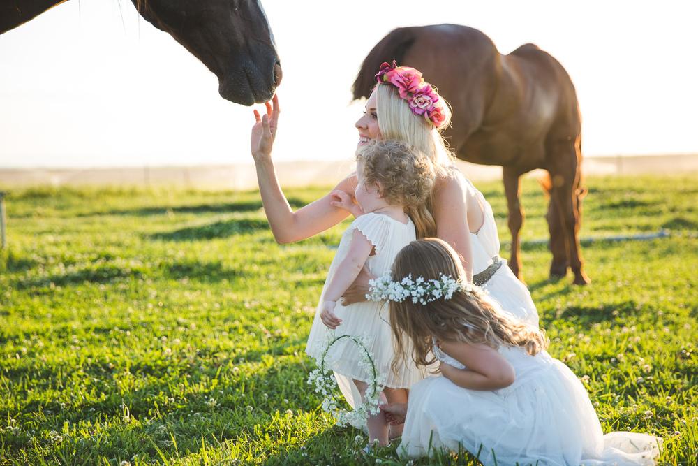 Lifestyle Family Photography Farm Session-6835.jpg