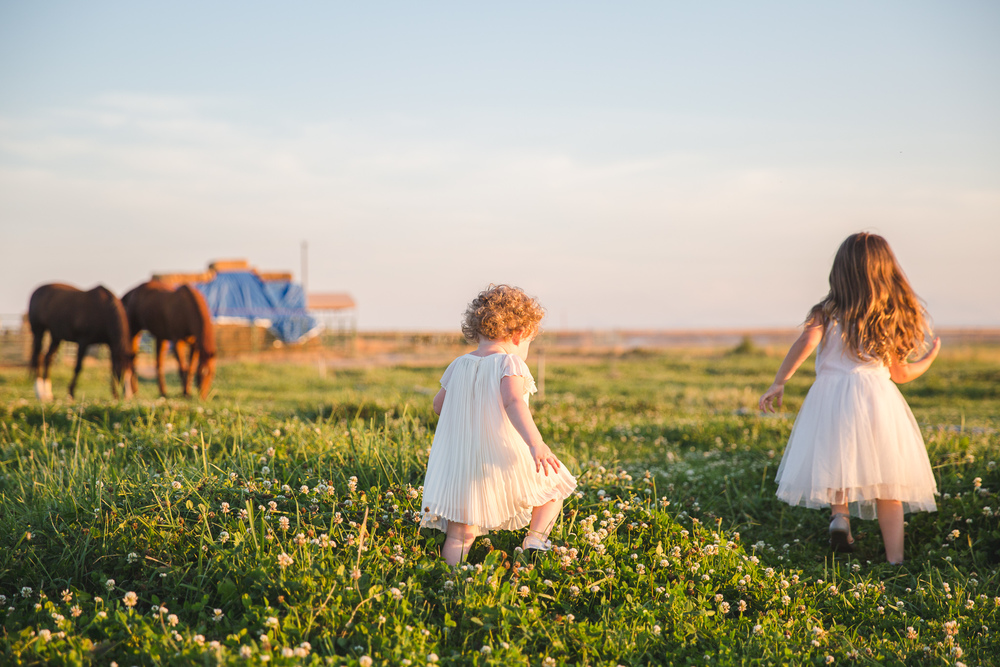 Lifestyle Family Photography Farm Session-6981.jpg
