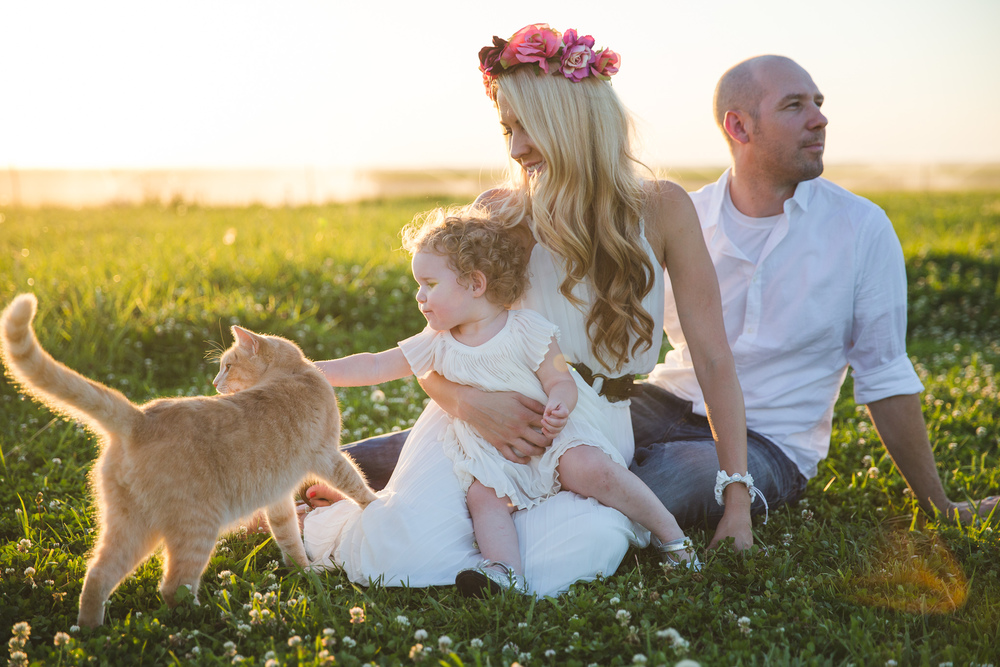 Lifestyle Family Photography Farm Session-6975.jpg