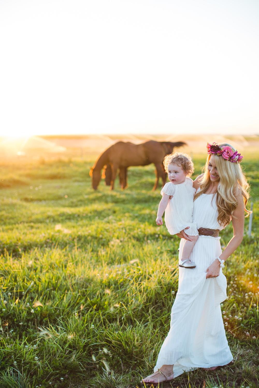 Lifestyle Family Photography Farm Session-7130.jpg