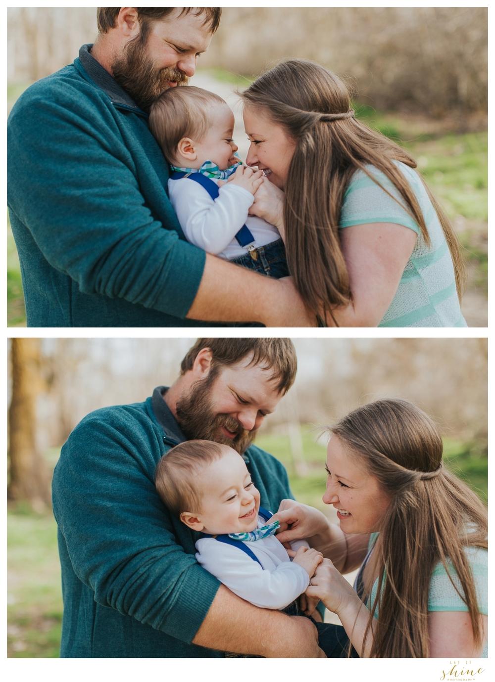 Spring Family Photos Boise Photographer-8400.jpg