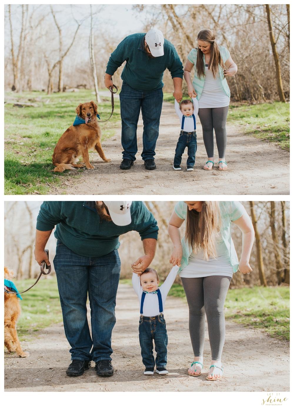 Spring Family Photos Boise Photographer-8313.jpg