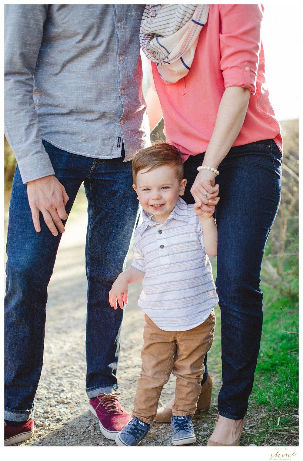 Boise Lifestyle Family Photographer_0002.jpg