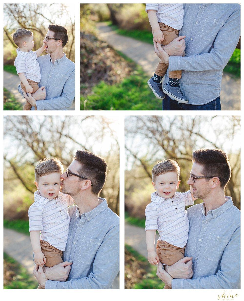 Boise Lifestyle Family Photographer_0004.jpg