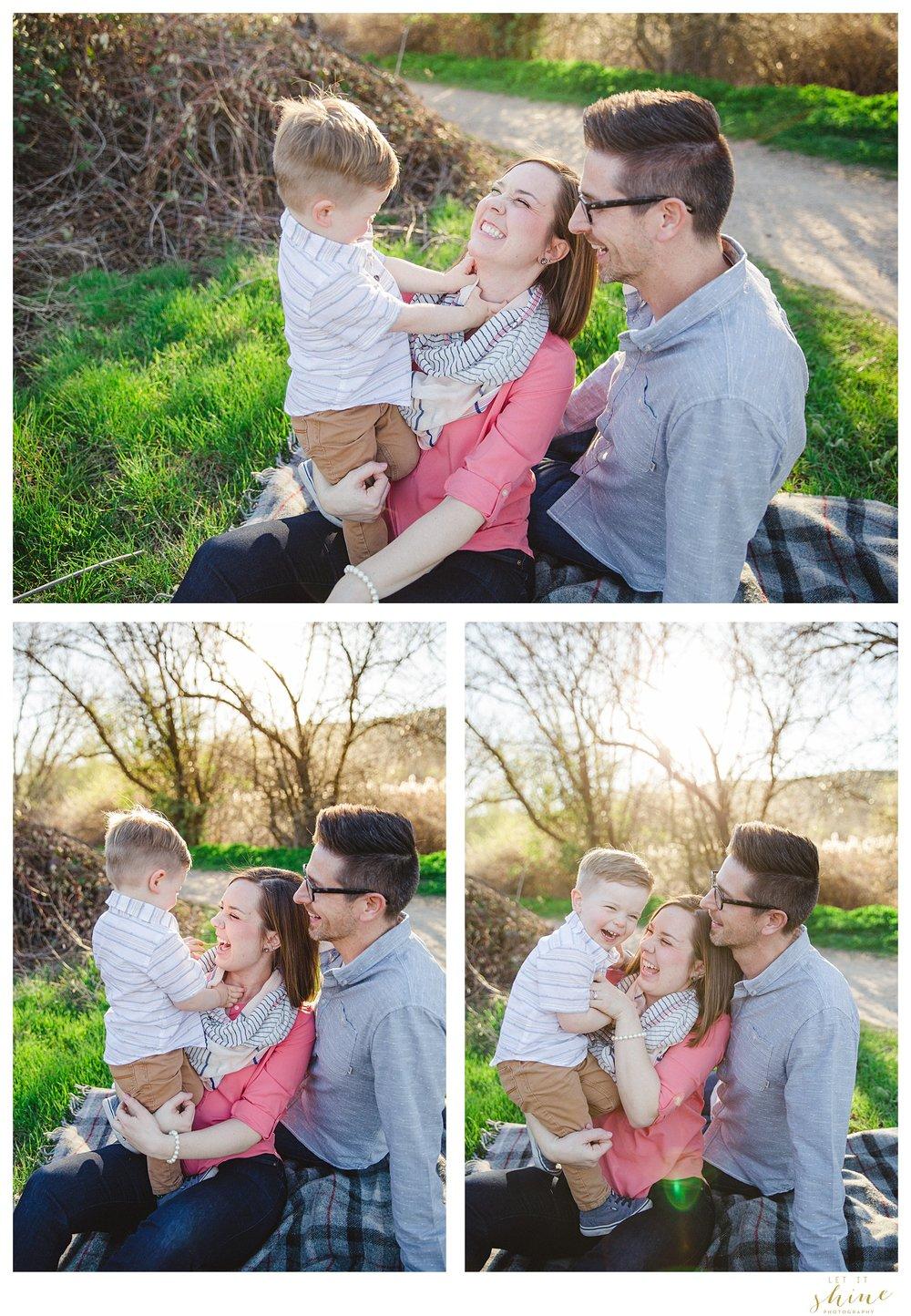 Boise Lifestyle Family Photographer_0003.jpg