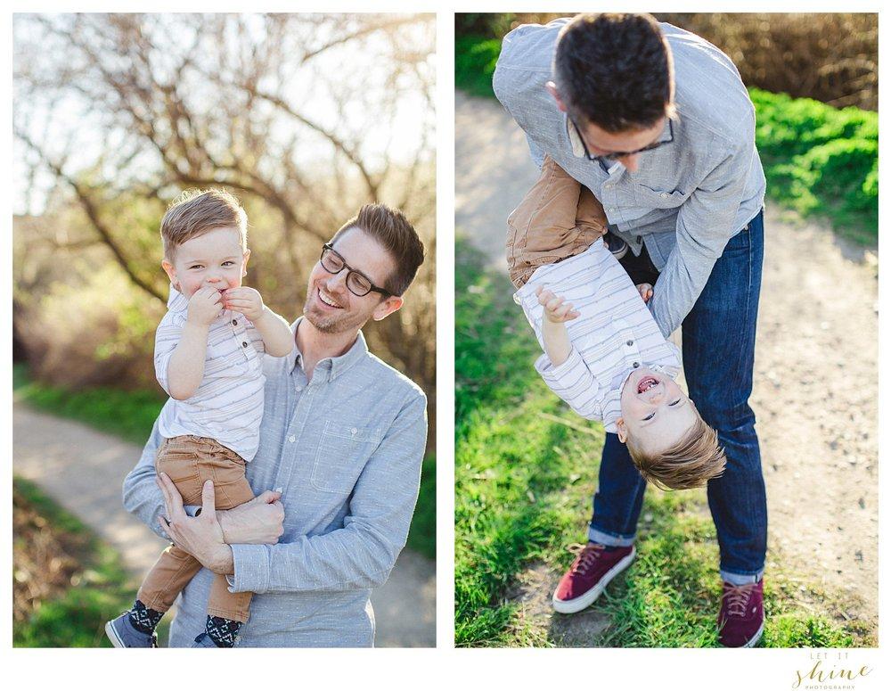 Boise Lifestyle Family Photographer_0005.jpg