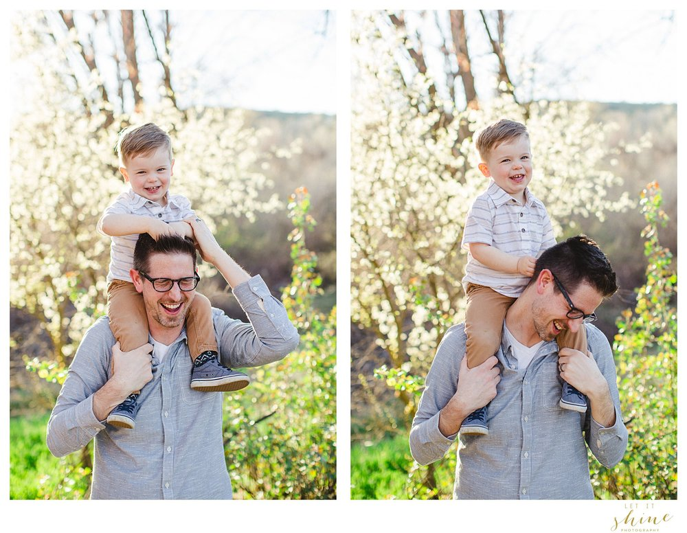 Boise Lifestyle Family Photographer_0007.jpg