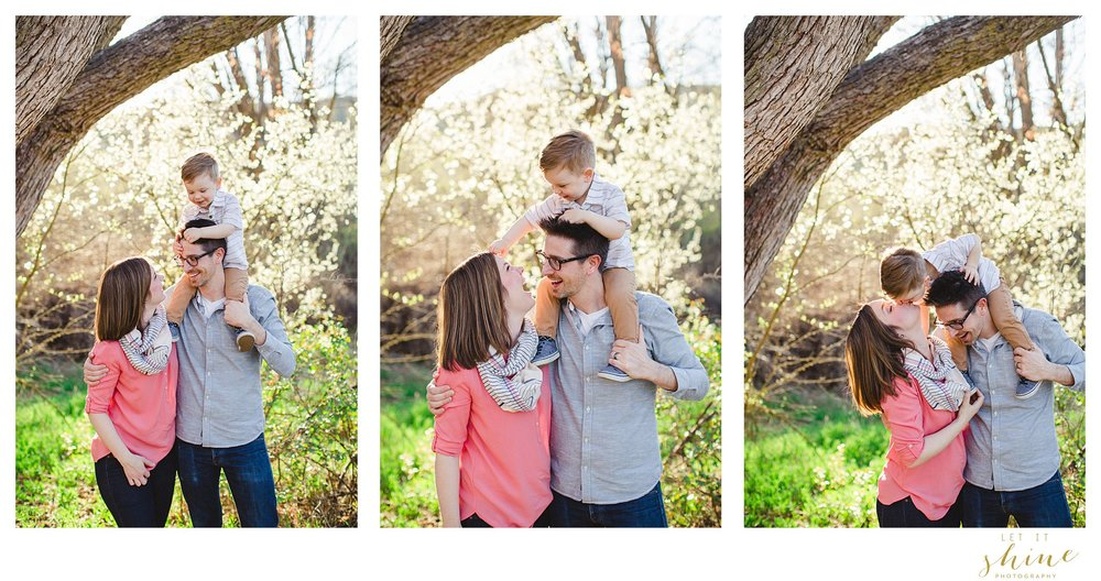 Boise Lifestyle Family Photographer_0008.jpg