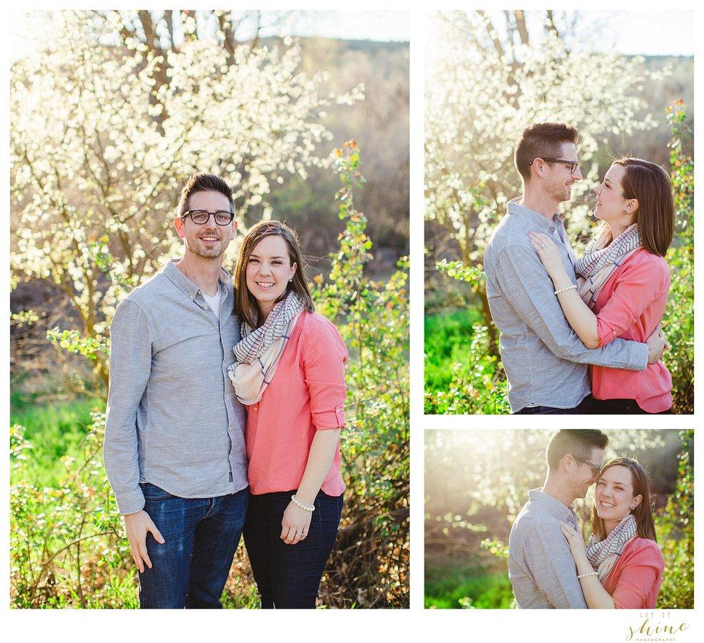 Boise Lifestyle Family Photographer_0009.jpg