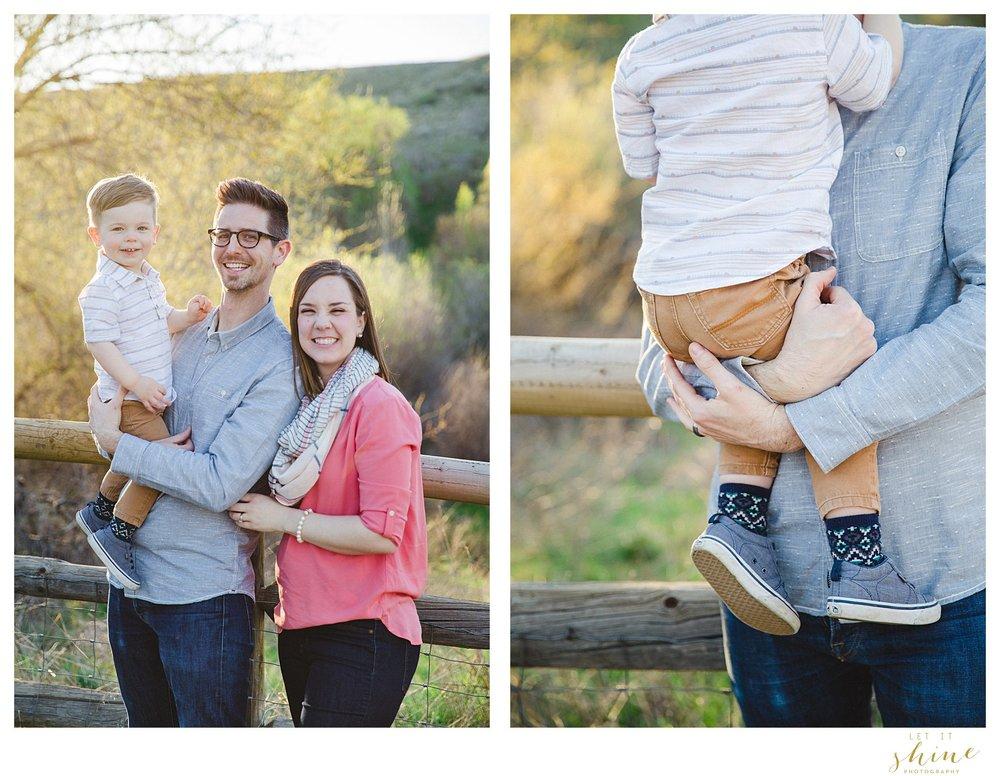 Boise Lifestyle Family Photographer_0012.jpg