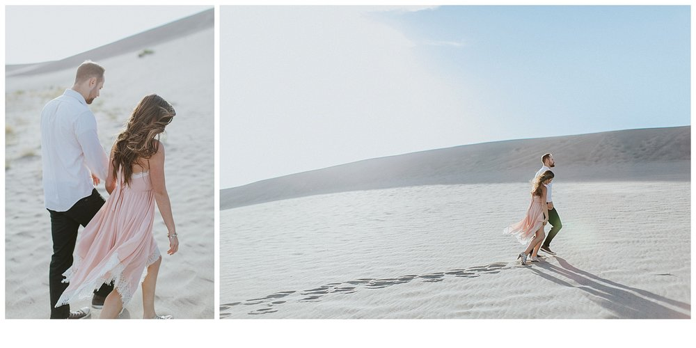 SAND DUNES ENGAGEMENT PHOTOS_0009.jpg