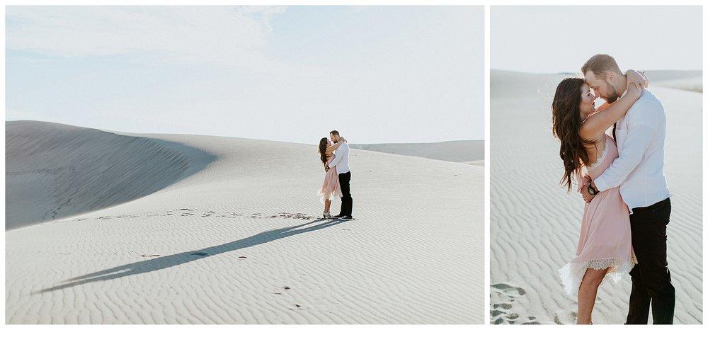 SAND DUNES ENGAGEMENT PHOTOS_0012.jpg
