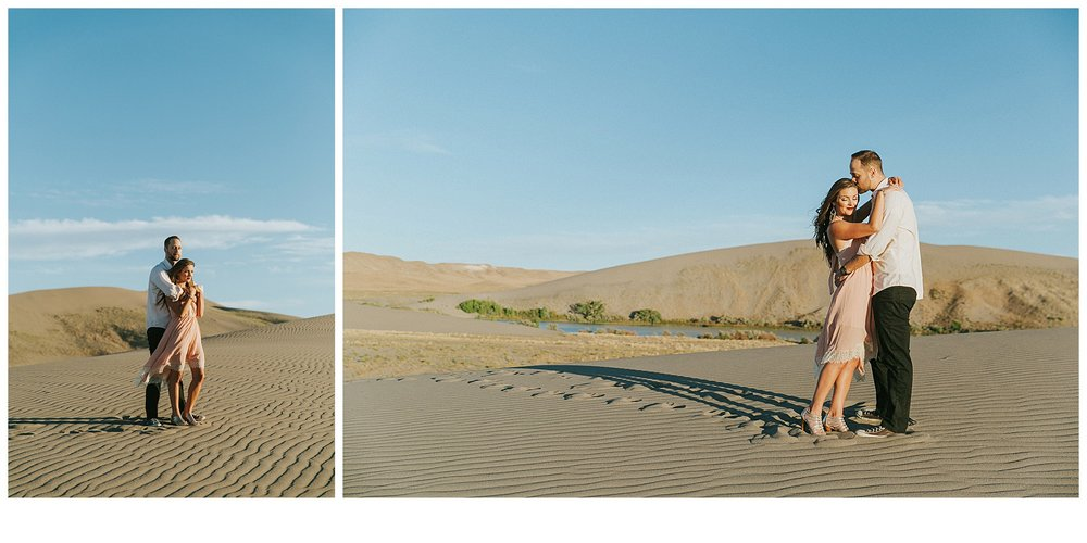 SAND DUNES ENGAGEMENT PHOTOS_0026.jpg