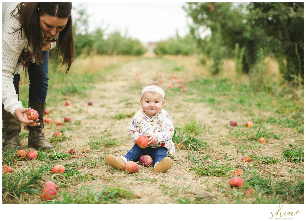 Fall Family Orchards Photos-8485.jpg