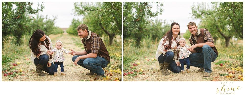 Fall Family Orchards Photos-8577.jpg