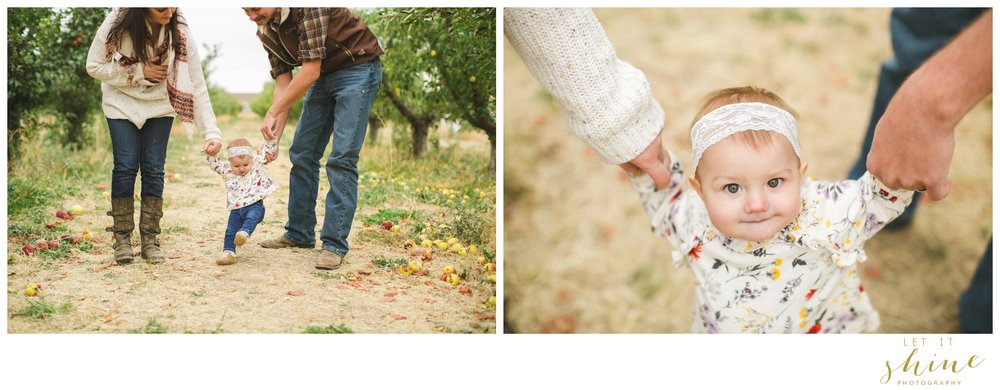 Fall Family Orchards Photos-8592.jpg