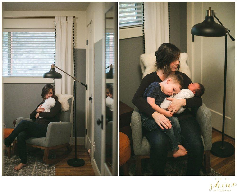 In Home Family Photographer Boise Idaho_0042.jpg