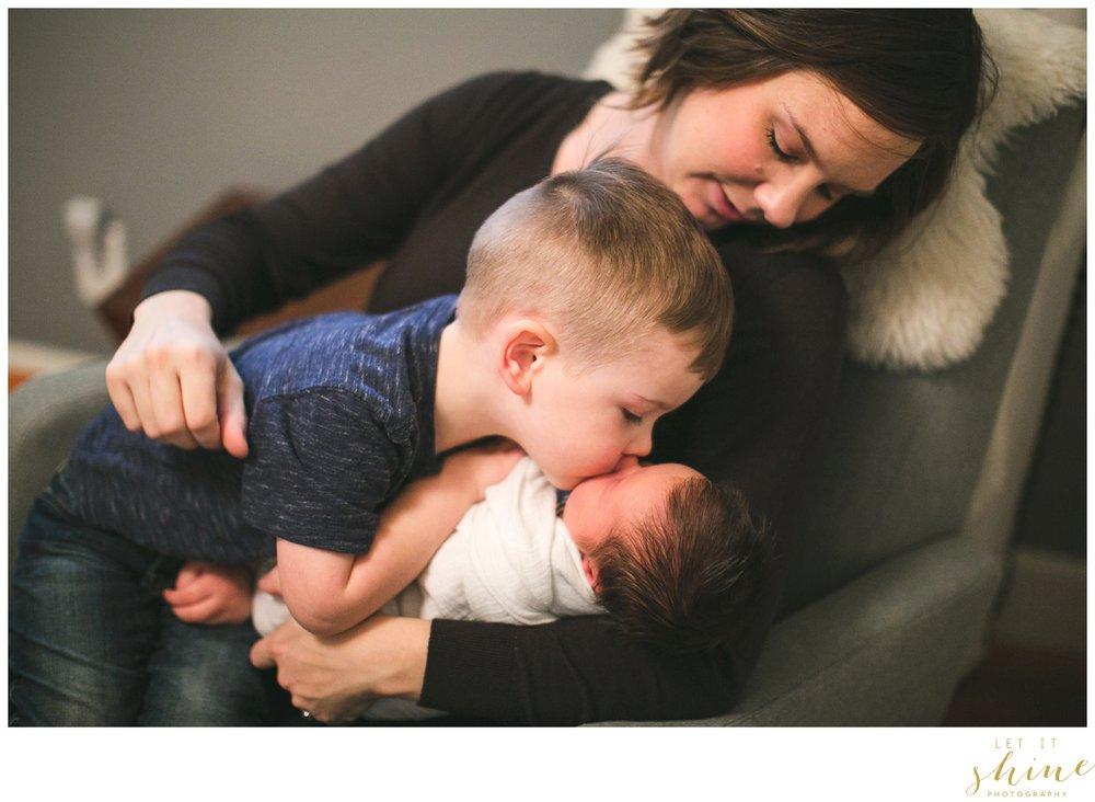 In Home Family Photographer Boise Idaho_0043.jpg