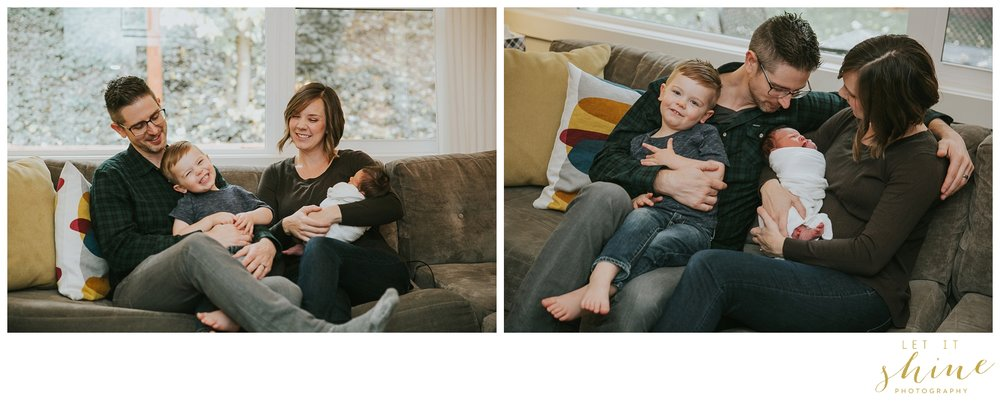In Home Family Photographer Boise Idaho_0047.jpg