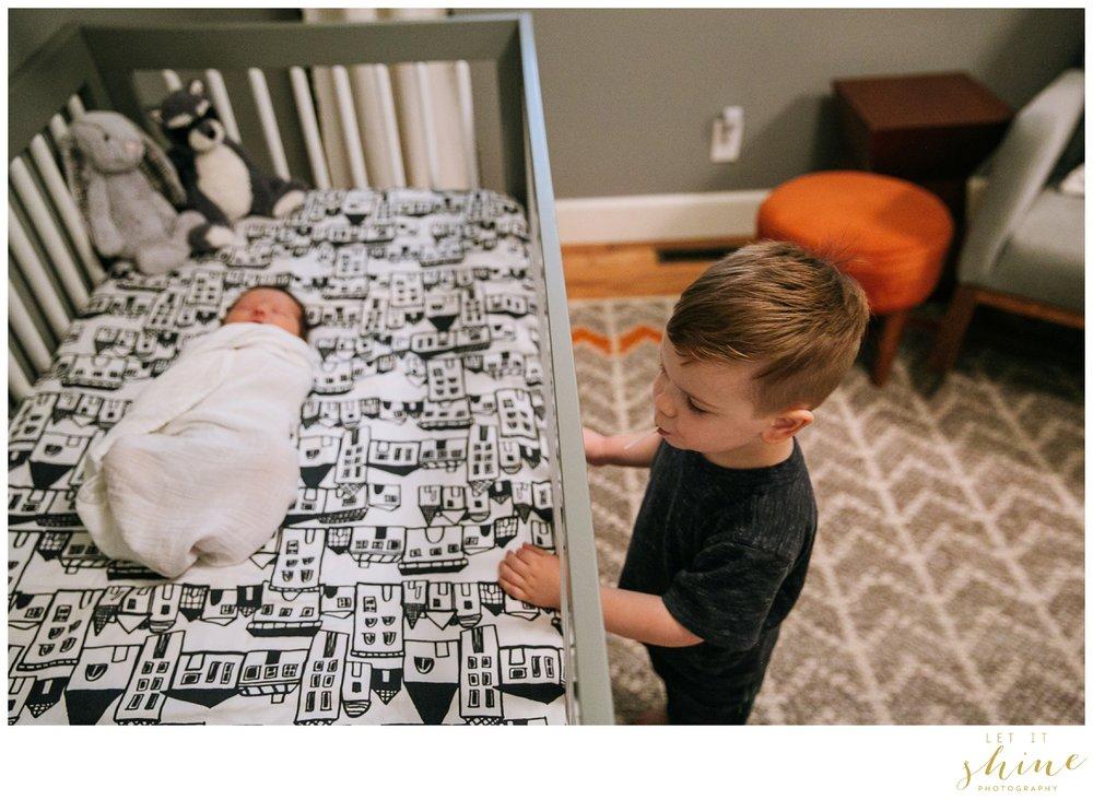 In Home Family Photographer Boise Idaho_0048.jpg