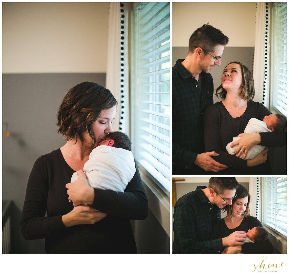 In Home Family Photographer Boise Idaho_0050.jpg