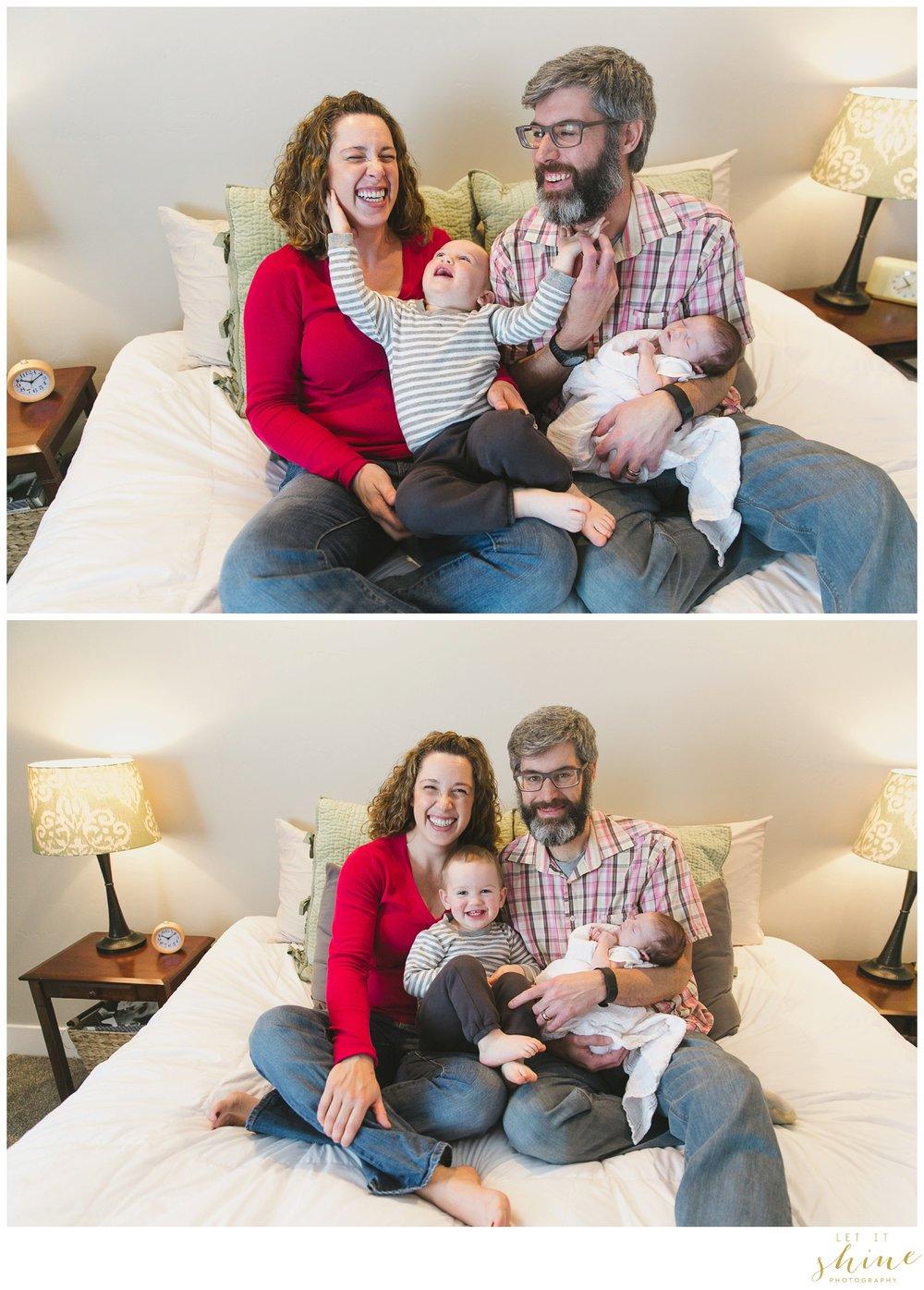 In Home Family Photographer Boise Idaho_0002.jpg