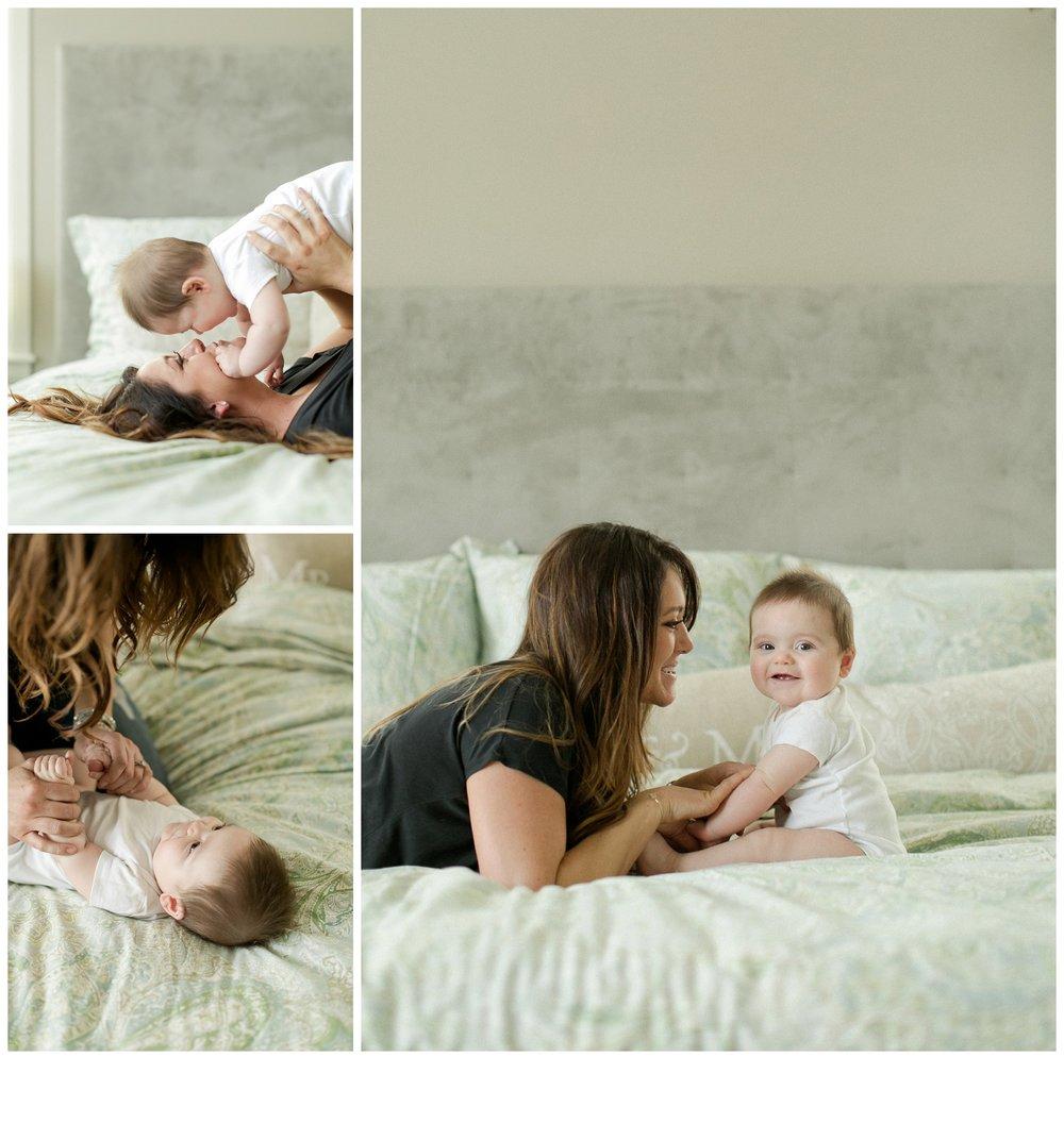 In Home Family Photographer Boise Idaho_0021.jpg