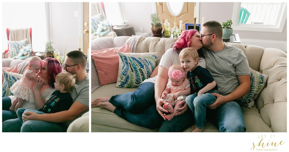 Lifestyle Family In Home Session Photographer Woodford-6811.jpg