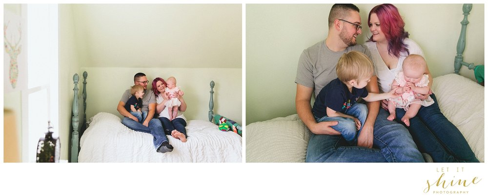 Lifestyle Family In Home Session Photographer Woodford-7007.jpg