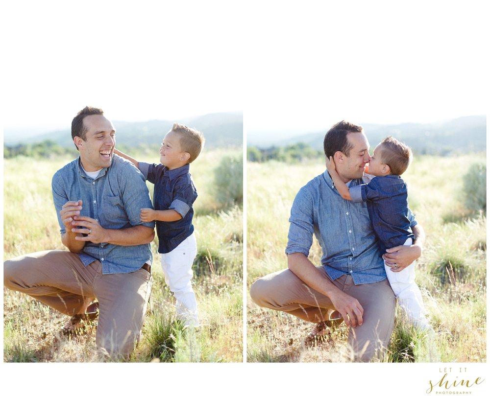 Boise Lifestyle Family Photographer-6071.jpg