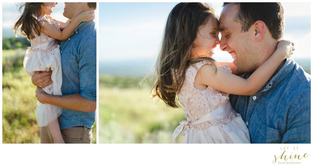 Boise Lifestyle Family Photographer-6273.jpg