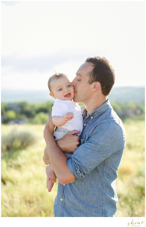 Boise Lifestyle Family Photographer-6317.jpg