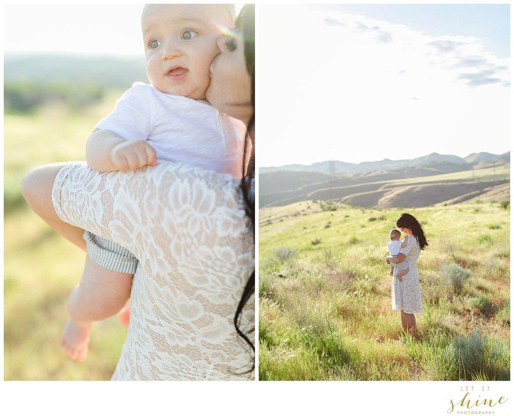 Boise Lifestyle Family Photographer-6485.jpg
